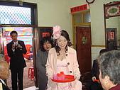 20081207Jerry&Kitty訂婚:DSC01755.JPG