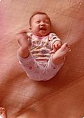 1979~1990 - Jerry懷舊相簿(嬰幼兒到童年時期):img033.jpg