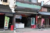 20120429台中市后里區泰安舊火車站之旅:DSC_0723.JPG