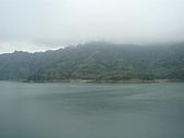 20080208苗栗縣鯉魚潭水庫之旅:DSC01496.JPG
