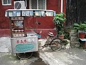 20081018-苗栗縣南庄.蓬萊之旅:IMG_0435.JPG
