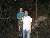 20090113-20澳洲蜜月旅行八日遊:IMG_0794.JPG