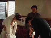 20090111Jerry&Kitty結婚:DSC01836.JPG