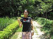 20090725新竹市高峰植物園參觀:IMG_1548.JPG