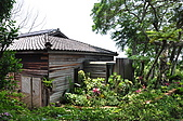 20100425苗栗縣苑裡鎮華陶窯之旅:DSC_2052.JPG
