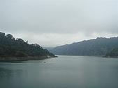 20080208苗栗縣鯉魚潭水庫之旅:DSC01497.JPG