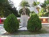20081221台中市民俗公園參觀:IMG_0637.jpg