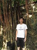 20091024-25二日遊Day2-4台南市樹屋&德記洋行:IMG_1083.JPG
