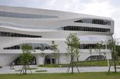 20120616國立台中圖書館參觀:DSC_1917.JPG
