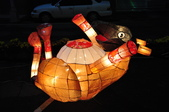 2015台灣燈會在台中-豐原廟東:DSC_0028.JPG