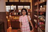 20170715台南市林百貨、藍晒圖文創園區:DSC_3410.JPG