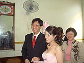 20081207Jerry&Kitty訂婚:DSC01782.JPG