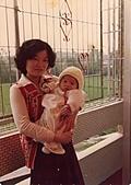 1979~1990 - Jerry懷舊相簿(嬰幼兒到童年時期):img002.jpg