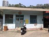 20080426苗栗縣獅頭山、油桐花坊之旅:20080426417.jpg