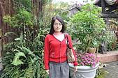 20091219南投縣埔里鎮台一生態休閒農場之旅:DSC_0019.JPG