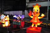 2015台灣燈會在台中-豐原廟東:DSC_0029.JPG