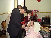 20081207Jerry&Kitty訂婚:DSC01772.JPG