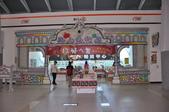 20120714台中市烏日區高鐵站參觀:DSC_2627.JPG
