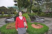 20091219南投縣埔里鎮台一生態休閒農場之旅:DSC_0027.JPG