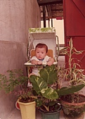 1979~1990 - Jerry懷舊相簿(嬰幼兒到童年時期):img034.jpg