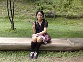 20080414苗栗縣綠葉方舟、東勢林場一日遊:20080414333.jpg