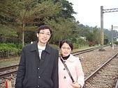 20080208苗栗縣鯉魚潭水庫之旅:DSC01500.JPG