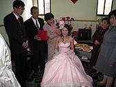 20081207Jerry&Kitty訂婚:IMG_0580.JPG