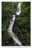 20120531-0601馬武督探索森林&拉拉山二日遊:DSC_2046.jpg