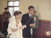 20090111Jerry&Kitty結婚:DSC01829.JPG