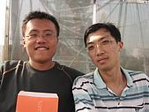 20070831台中縣月眉育樂世界一日遊:IMG_1305.JPG
