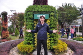 20181231臺中世界花卉博覽會(葫蘆墩公園):DSC_7899.JPG