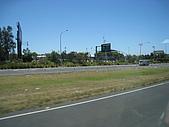 20090113-20澳洲蜜月旅行八日遊:IMG_0758.JPG