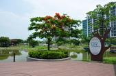 20120526新竹縣水圳森林公園&新竹市立動物園一日遊:DSC_1873.JPG