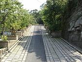 20080426苗栗縣獅頭山、油桐花坊之旅:20080426418.jpg