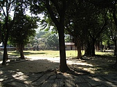 20081221台中市民俗公園參觀:IMG_0639.jpg