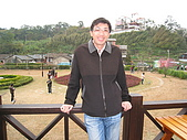 20090126苗栗縣大湖酒莊&耕陶源一日遊:IMG_0422.JPG