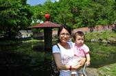 20120506苗栗縣卓蘭鎮大克山森林遊樂區之旅:DSC_0819.JPG