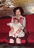 1979~1990 - Jerry懷舊相簿(嬰幼兒到童年時期):img003.jpg