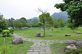 20100425苗栗縣大湖鄉雪霸國家公園汶水遊客中心:DSC_2294.JPG