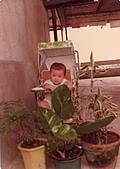 1979~1990 - Jerry懷舊相簿(嬰幼兒到童年時期):img035.jpg