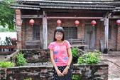 20190705-06雲林、台南二日遊:DSC_9603.JPG