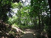 20090725新竹市高峰植物園參觀:IMG_1557.JPG