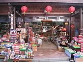 20081221台中市民俗公園參觀:IMG_0640.jpg