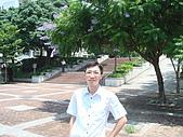 20070826靜宜、東海大學&台中港之旅:DSC00906.JPG
