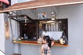 20170708彰化縣三合院咖啡、興麥蛋捲烘焙王國、線西鄉農會旅遊中心彩繪:DSC_3214.JPG