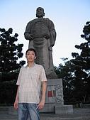 20070829台中縣鐵沾山之旅:IMG_1285.JPG
