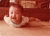 1979~1990 - Jerry懷舊相簿(嬰幼兒到童年時期):img021.jpg