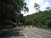 20090725新竹市高峰植物園參觀:IMG_1545.JPG