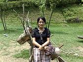 20080414苗栗縣綠葉方舟、東勢林場一日遊:20080414327.jpg