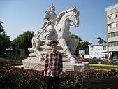 20091024-25二日遊Day2-1台南市延平郡王祠:IMG_0941.JPG